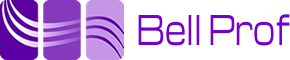 Bell Prof - Grupo Mallo S.A. de C.V.