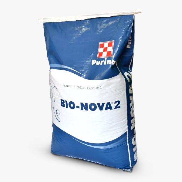 Bio Nova 2