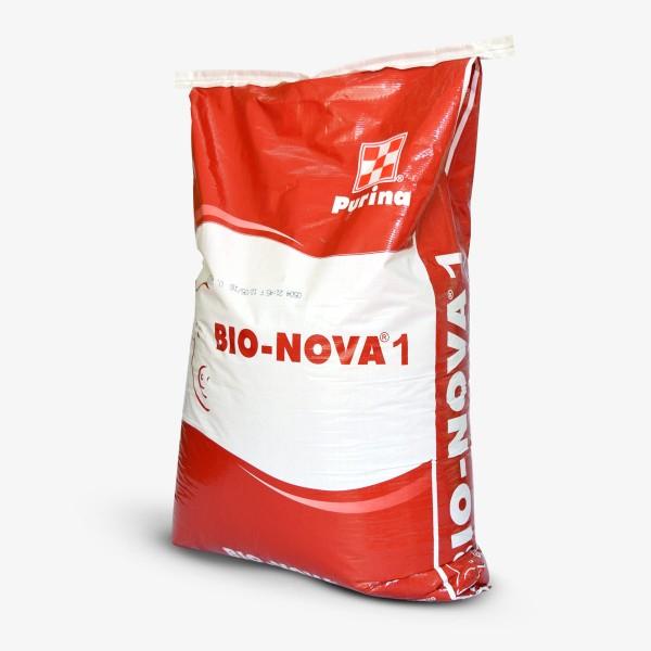 Bio Nova 1